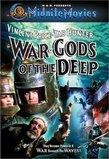 War Gods of the Deep