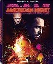 American Night [Blu-ray]