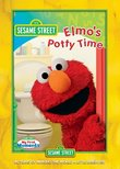 Elmo's Potty Time