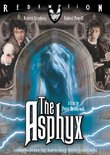 The Asphyx: Remastered Edition