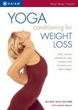 Yoga Conditioning for Weight Loss (Spanish Edition)
