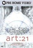 Art: 21: Art in the Twenty-First Century (Season Three)