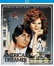 American Dreamer (1984) [Blu-ray]