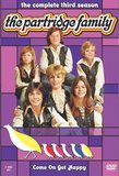 The Partridge Family: The Complete Third Season