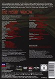 The Merry Widow [DVD]
