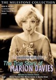 Captured on Film - The True Story of Marion Davies