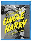 Strange Affair of Uncle Harry [Blu-ray]