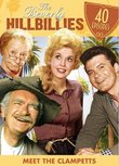 Beverly Hillbillies - Meet the Clampetts
