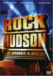 Rock Hudson: A Life Shrouded in Mystery