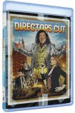 Director's Cut: 2-disc pack DVD+Blu-ray