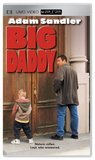 Big Daddy [UMD for PSP]