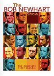 The Bob Newhart Show - The Complete First Season