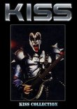 KISS: Collection