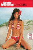 Sports Illustrated Swimsuit 2002