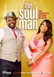 The Soul Man: Season Two