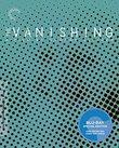 The Vanishing [Blu-ray]
