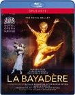 Bayadere [Blu-ray]