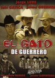 Gato De Guerrero