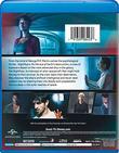 Nightflyers: Season One [Blu-ray]