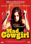 Mad Cowgirl (Special Edition)