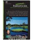 Fairway Guide: Golf Courses of the 2007 PGA Tour
