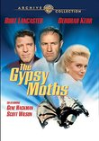 Gypsy Moths (DVD-R)