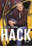 Hack Season 1