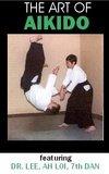 The Art of Aikido DVD