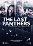 Last Panthers, The