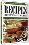 America's Greatest Chefs: Recipes for Success