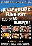 Hollywood's Funniest All Star Bloopers