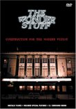 The Wonder Stuff - Construction for the Modern Vidiot