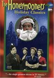 The Honeymooners - Holiday Classics