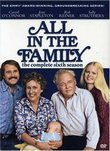 All in the Family - The Complete Sixth Season