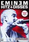 Eminem - Hitz and Disses (Unauthorized)