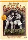 Rascals - Vol. 1 & 2