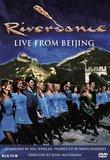Riverdance: Live From Beijing