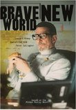 Brave New World [Blu-ray]