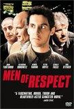 Men of Respect