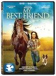 My Best Friend [DVD + Digital]