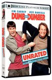 Dumb and Dumber - Unrated (New Line Platinum Series)
