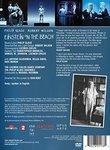 Philip Glass & Robert Wilson: Einstein on the Beach