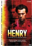 Henry - Portrait of a Serial Killer (20th Anniversary)