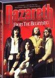 Nazareth:From the Beginning