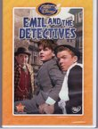 Walt Disney Presents: Emil and the Detectives