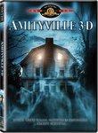 The Amityville Horror III - The Demon (Amityville 3-D)