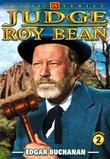 Judge Roy Bean, Vol. 2