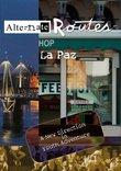 Alternate Routes  La Paz