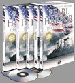 Pearl Harbor - December 7, 1941 (Commemorative Edition 5-Pack)