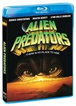 Alien Predators [Blu-ray]